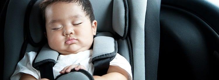 Fasten seatbelts, use of Cellular phones